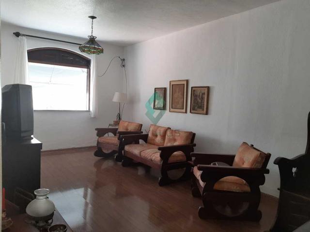 Casa à venda com 3 dormitórios em Jardim sulacap, Rio de janeiro cod:C70234 - Foto 3