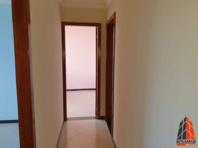 A.L.U.G. Ótimo Apartamento em Morada de Santa Fé Cod L016 - Foto 7