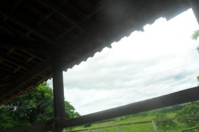 Fazenda 35 alqueires baixo guandu es - Foto 13