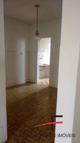 Apartamento com 2 quartos na Cidade dos Funcionários - Foto 11
