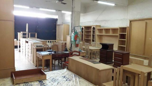 Loja comercial à venda em Vila isabel, Rio de janeiro cod:C9108 - Foto 6