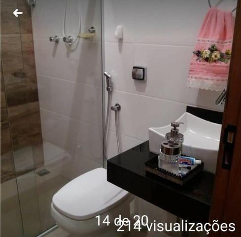 Casa grande e bem localizada no bairro Morada Do Sol - Foto 7