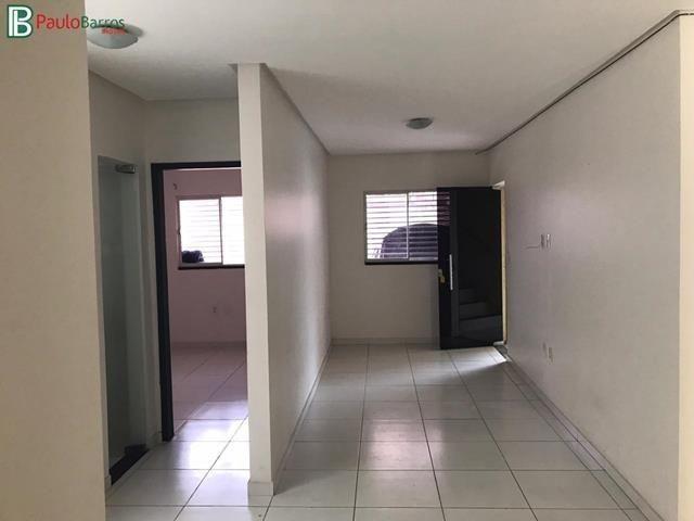 Excelente Apartamento para Vender no Edifício Diamante Petrolina - Foto 15