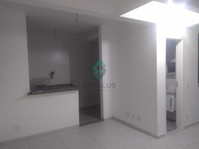 Casa de condomínio à venda com 2 dormitórios em Méier, Rio de janeiro cod:M71205 - Foto 3