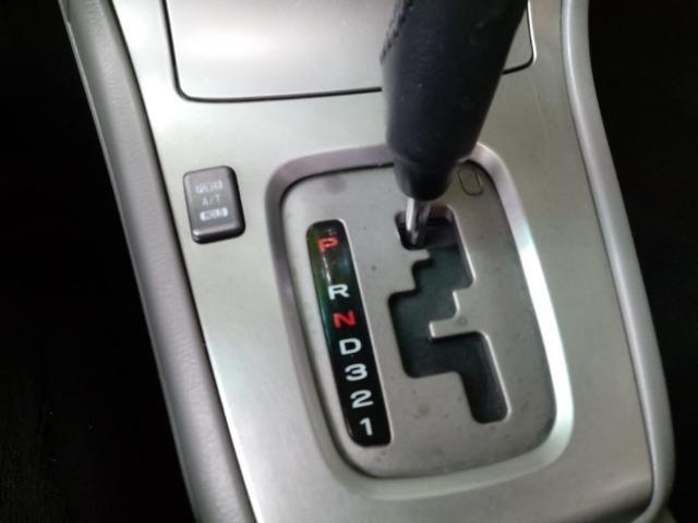 Subaru Forester 2.0 LX Gasolina 2008 Completa Automática - Foto 15