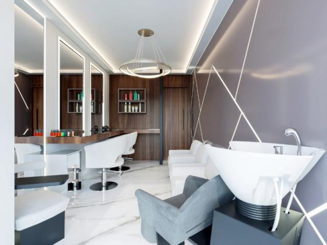 Apartamento à venda no Bairro Água Branca (Cod AP00148) - Foto 12