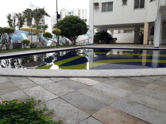 Aluguel de apartamento para temporada em Caldas Novas,diária apenas 55,00 reais - Foto 6