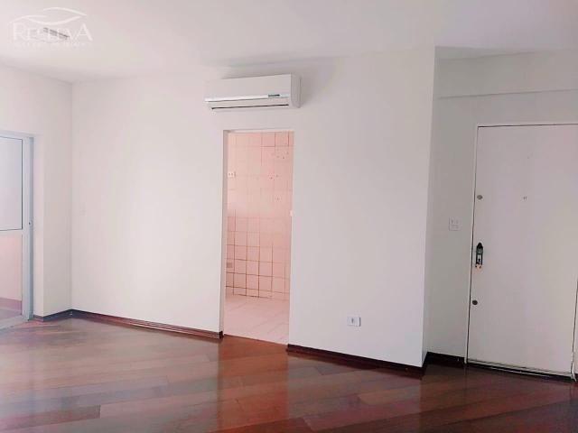 Apartamento à venda com 3 dormitórios em Jardim são paulo, Foz do iguacu cod:422 - Foto 10