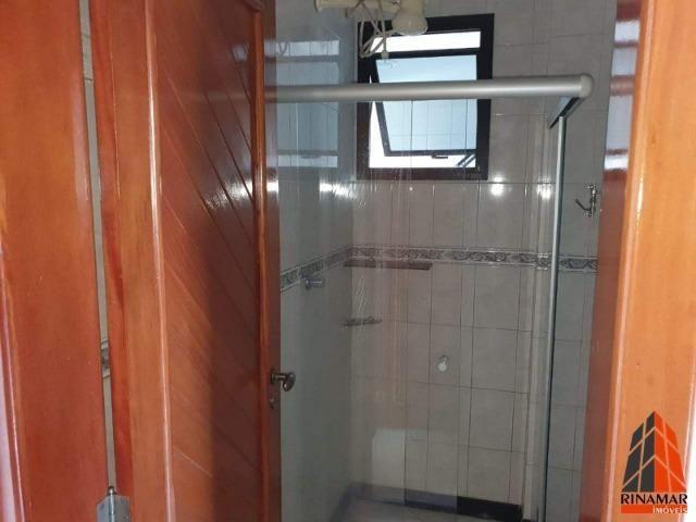 A.L.U.G. Ótimo Apartamento em Morada de Santa Fé Cod L016 - Foto 16