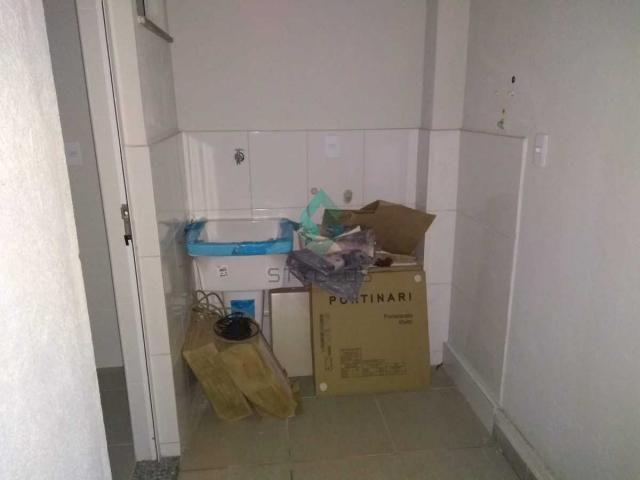 Casa de condomínio à venda com 2 dormitórios em Méier, Rio de janeiro cod:M71205 - Foto 9