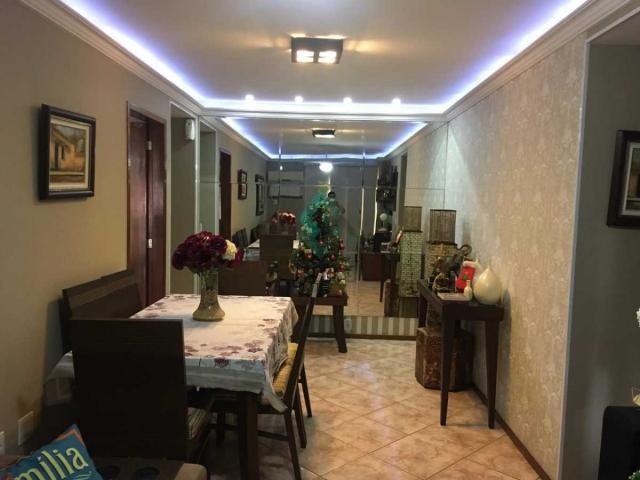 Apartamento à venda com 3 dormitórios em Méier, Rio de janeiro cod:M3008 - Foto 7
