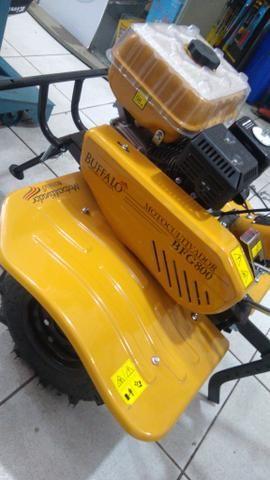 Motocutivador BFG 800 - Foto 2