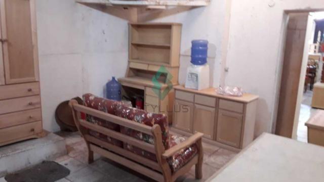 Loja comercial à venda em Vila isabel, Rio de janeiro cod:C9108 - Foto 12