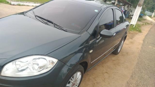 Fiat Línea - Foto 2