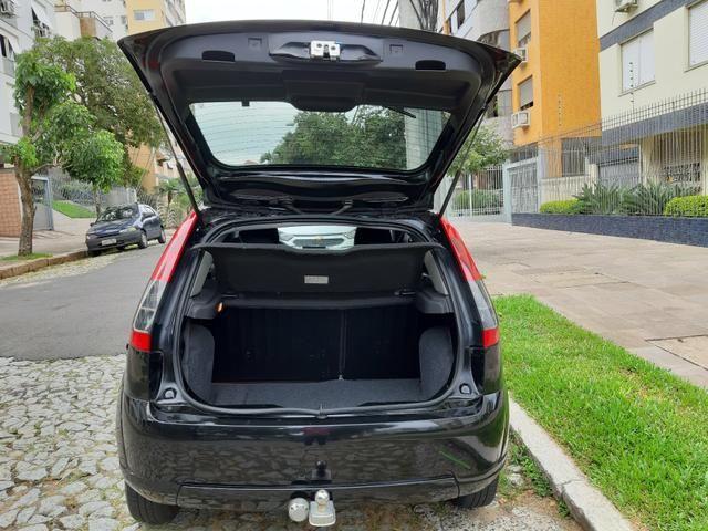Ford Fiesta 1.6 Flex - Foto 2