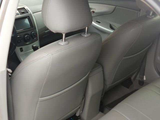 Toyota corola - Foto 4
