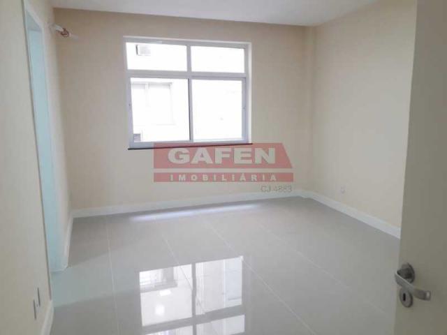 Apartamento à venda com 3 dormitórios em Copacabana, Rio de janeiro cod:GAAP30488 - Foto 8