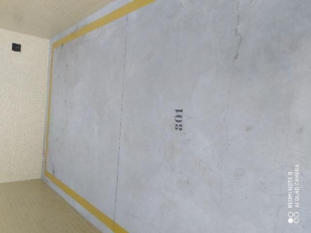 Alugo 3 quartos em Itapuã - Foto 5