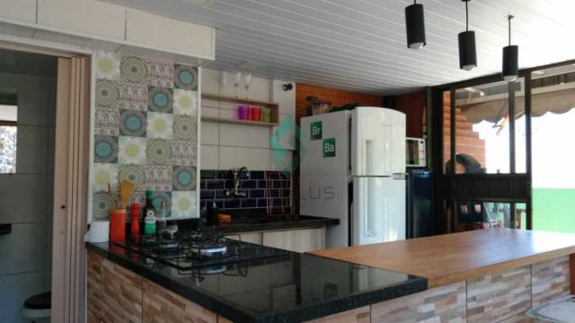 Cobertura à venda com 3 dormitórios em Riachuelo, Rio de janeiro cod:C6169 - Foto 14