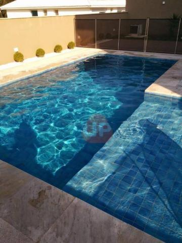 Casa com 3 dormitórios à venda, 350 m² por R$ 2.600.000 - Villa Solaia - Barueri/SP - Foto 3