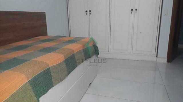 Apartamento à venda com 2 dormitórios em Méier, Rio de janeiro cod:M25469 - Foto 12
