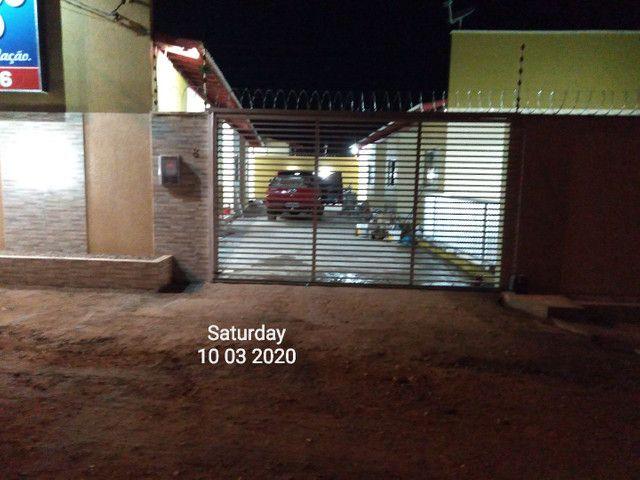 Chales novos no centro de São Miguel do gostoso temos vagas para o feriado 21/11 - Foto 13
