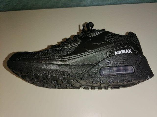 Tênis Nike Airmax (só 35 e 37 pronta entrega/envio) - Foto 2