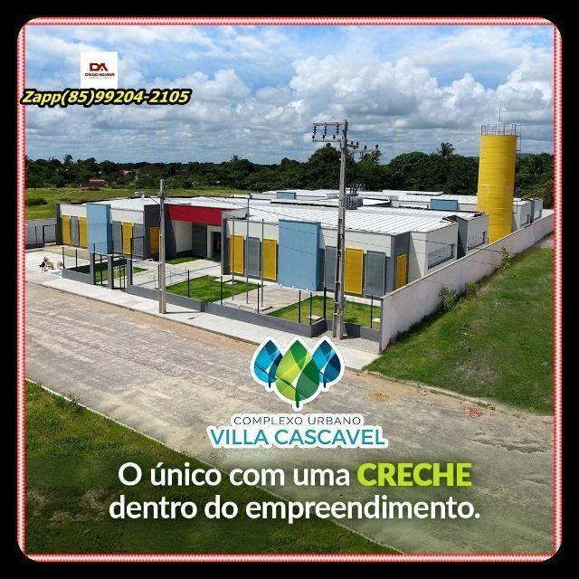 Loteamento Villa Cascavel 1!*! - Foto 11