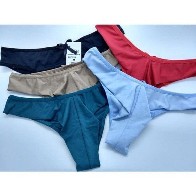 Grande atacado das lingerie calcinhas a partir 3,90