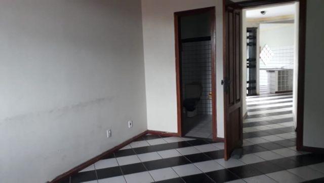 Casa Duplex - 04 suítes - Foto 10
