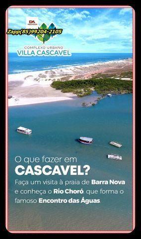 Loteamento Villa Cascavel 1!*! - Foto 12