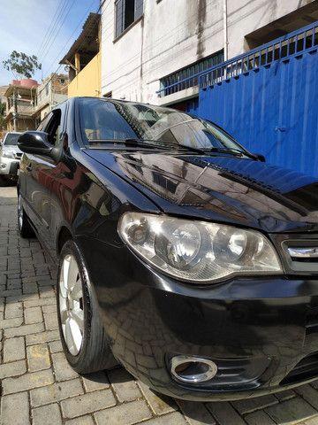 Palio economy 1.0 ,2012 !!! - Foto 7