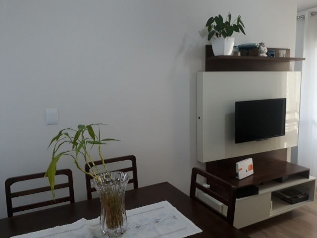 Apartamento à Venda C/ 2 dormitórios 52,57m² - 1 suite - Foto 10