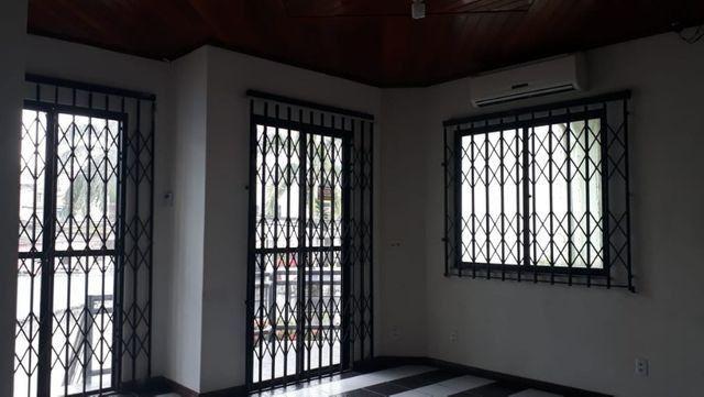 Casa Duplex - 04 suítes - Foto 19