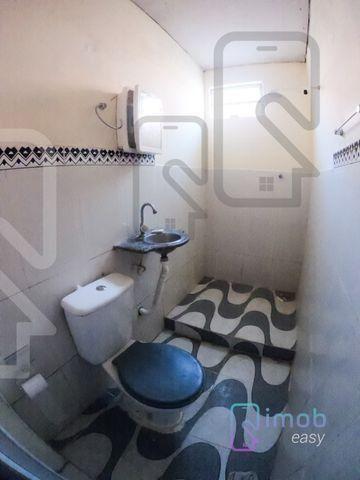Casa no Conjunto Águas Claras, 3 quartos sendo 1 suíte, 3 vagas de garagem - Foto 12