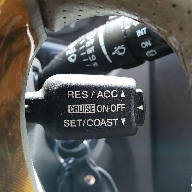 TUCSON GLS 2007 automática, top de linha gasolina - Foto 5
