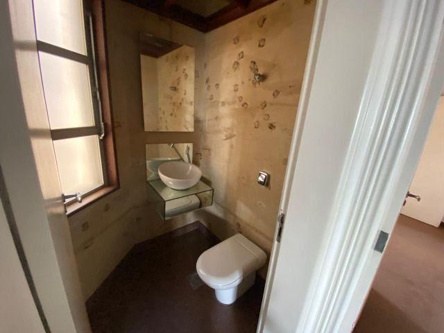 Apartamento possui 202 metros quadrados com 4 quartos em Setor Bueno - Goiânia - GO - Foto 14