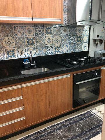 Absoluto // Apartamento com área externa 120m². - Foto 11