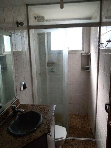 Apartamento centro lado Havan 3 quartos  - Foto 3