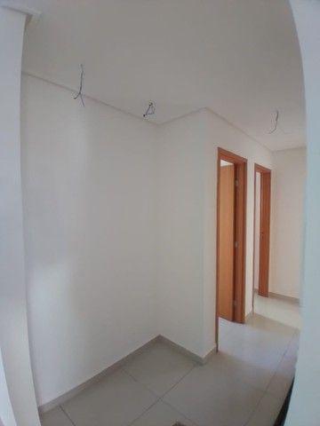 Apartamento para vender no Bessa - Foto 10
