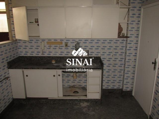 Apartamento - PENHA - R$ 550,00 - Foto 9