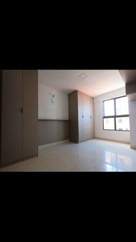 Apartamento à venda no melhor de Manaíra - 74m2 - Foto 14
