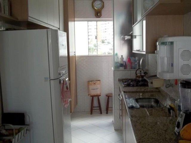 Carnaval 2022 é aqui em Ondina. Alugo apartamento com 3 suítes próximo ao Circuito do Carn - Foto 5
