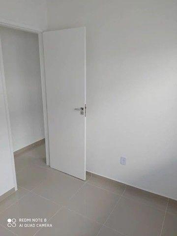 06 Casa a venda, PARCELAS ACESSÍVEIS - Foto 9