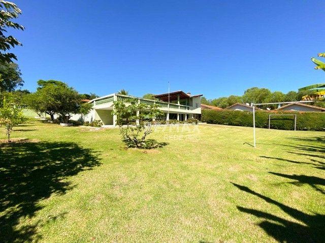 Chácara com 3 quartos à venda, 3320 m² por R$ 1.200.000 - Ponte Preta - Louveira/SP - Foto 15