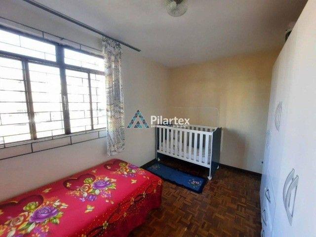 Apartamento na Av; Inglaterra ( Londrina) - Foto 3