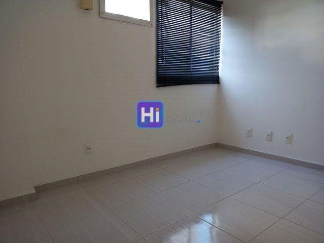 Apartamento para alugar no bairro Boa Viagem - Recife/PE - Foto 12