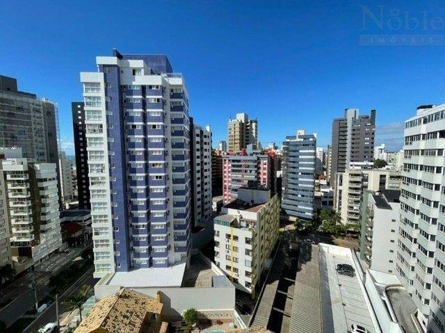Apartamento 2 dormitórios na Praia Grande, condomínio completo, bem localizado - Foto 9