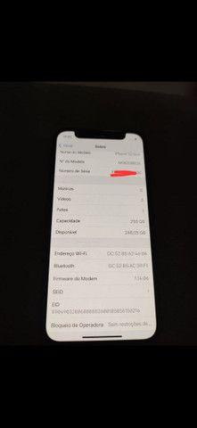iPhone 12 mini 256GB  - Foto 2