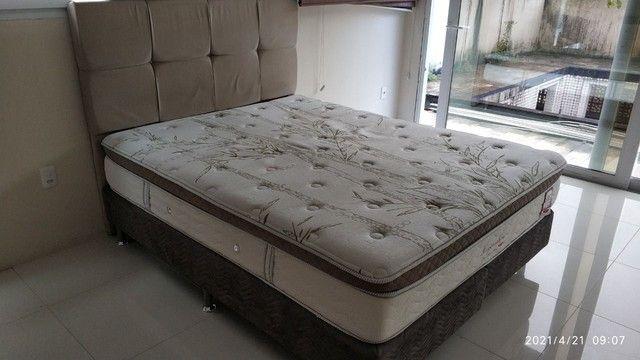 Vendo cama box  - Foto 2